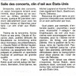 ouest2