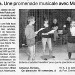 ouest5